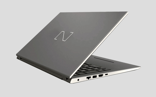 Laptop Brand VAIO to Lunch in the Indian market