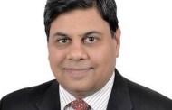 NetApp India Introduces ELEVATE – An Exclusive Program for Partner Presales Teams