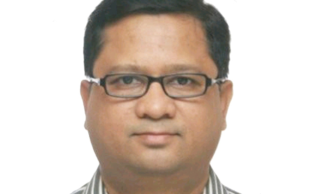 Best Power Appoints Industry Expert Satyabrata Sahoo for Creating Footprints in Global Markets