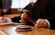 Bangalore City Civil Court orders Yahoo India, Apara Enterprises to clear long pending payments to Inflow Technologies