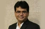 RBI's master stroke to enhance digital security
