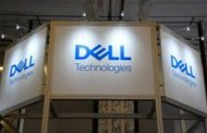 Harnessing the Power of Artificial Intelligence with High-Performance Computing: Dell Technologies