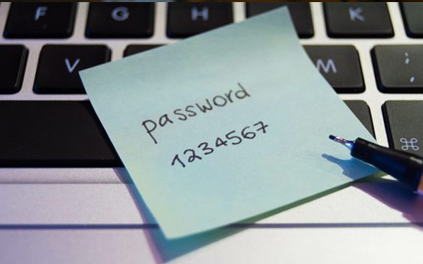 New LastPass report finds 92% of businesses believe going passwordless is the future