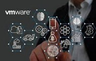 Partners Accelerate Profitability with New Customer Lifecycle Incentives from VMware