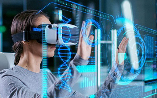 India Augmented Reality & Virtual Reality Market to grow at an Impressive Rate Through 2026