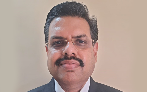 LTI Appoints the new CFO