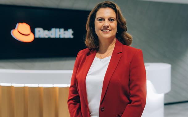 Red Hat Announces Regional Leadership Appointments