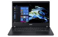 Acer TravelMate P6 series for Hybrid Work