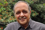Decimal Technologies appoints Dinesh Parekh to lead its Digital Solutions Business