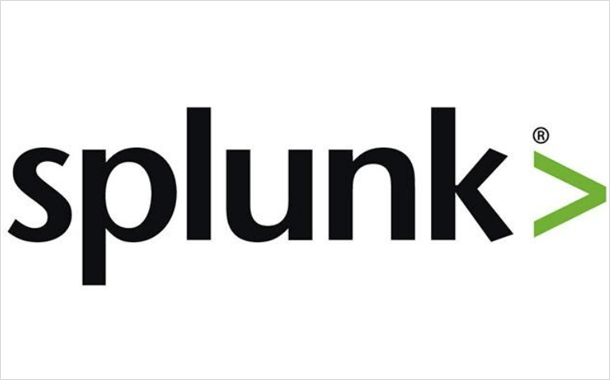 Splunk ranks first in Gartner's IT and security market share reports