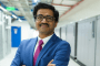Parag Arora Appointed Area Vice President of Citrix Business in Newly United Sales Region of India and Asia