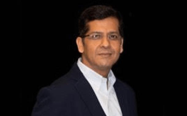 Atul Soneja Joins CitiusTech as President