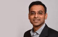 Palo Alto Networks Introduces Prisma SASE