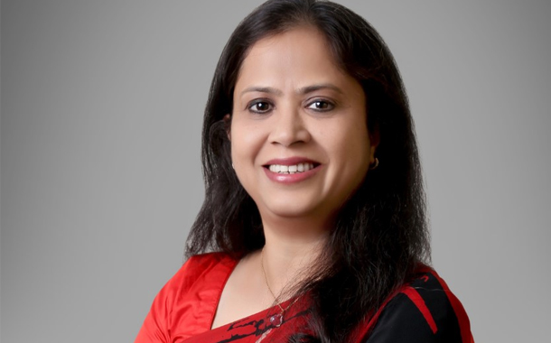 Adobe Appoints Prativa Mohapatra as Vice President & Managing Director of India Business