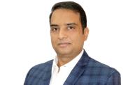 MetricStream Appoints Aravind Varadharajan to Lead India Business
