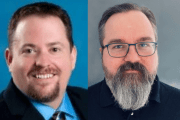 Avast Bolsters its Technology Division with Three Key Appointments
