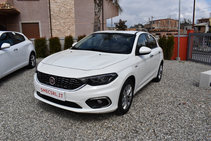 https://i2.wp.com/www.smecsrl.it/wp-content/uploads/2021/03/fiat-tipo-business-1.jpg?w=1200&ssl=1