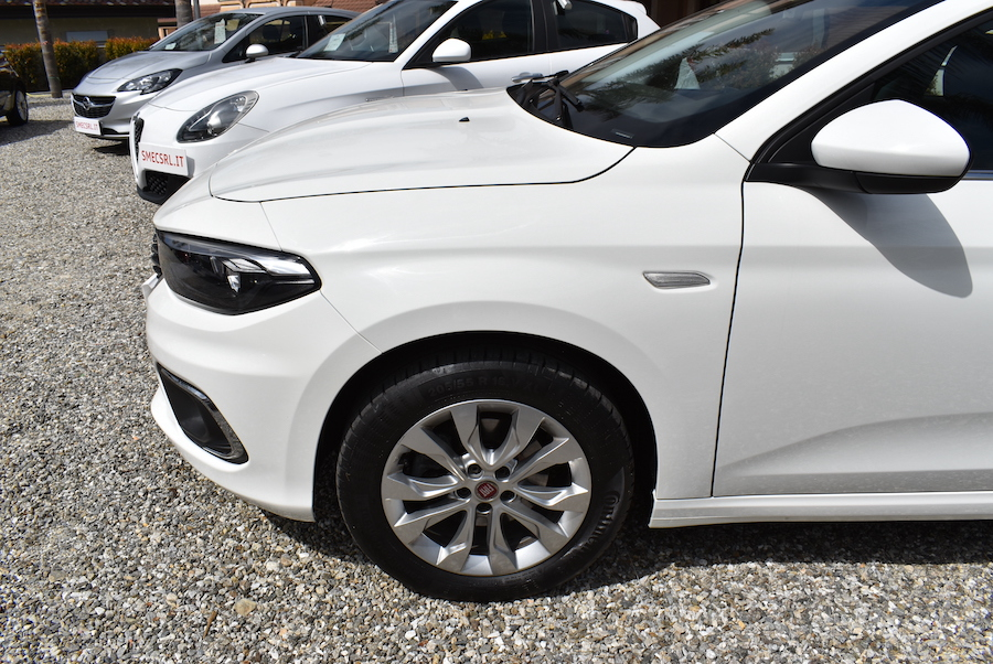 https://i2.wp.com/www.smecsrl.it/wp-content/uploads/2021/03/fiat-tipo-business-14.jpg?w=1200&ssl=1