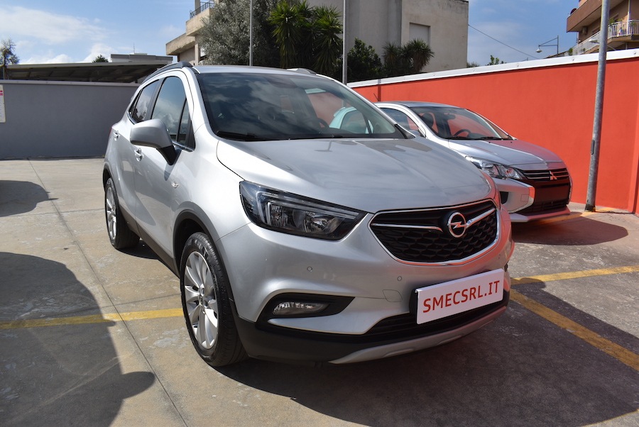 https://i2.wp.com/www.smecsrl.it/wp-content/uploads/2021/03/opel-mokka-x-4.jpg?w=1200&ssl=1