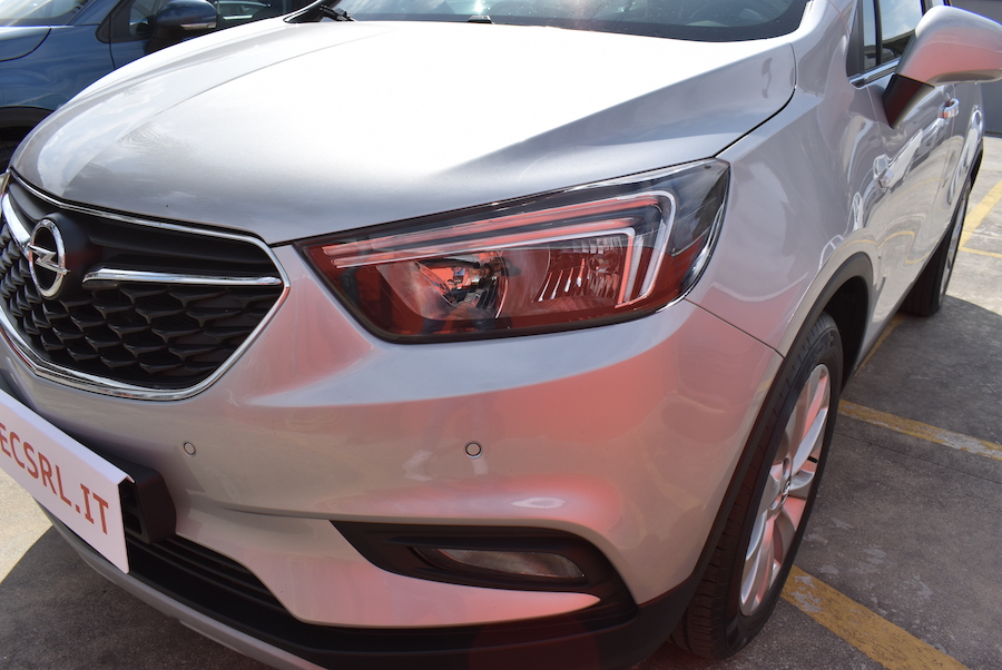 https://i2.wp.com/www.smecsrl.it/wp-content/uploads/2021/03/opel-mokka-x-6.jpg?w=1200&ssl=1