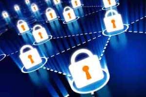 VPN/Remote Access