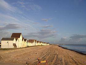 Cabines de plage (source wikipédia)