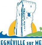 Regnéville Sur Mer