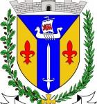 Sainte Marie Du Mont