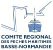 logo CRPBN