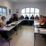 Sargasses : Bilan de la saison 2017 du projet SNOTRA.