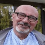 Marc Delahaye nouveau directeur du CRPMN.
