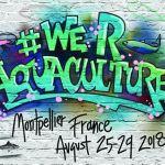 Forum de la conchyliculture française