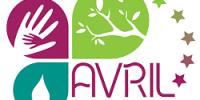 AVRIL_Logo_2014-1
