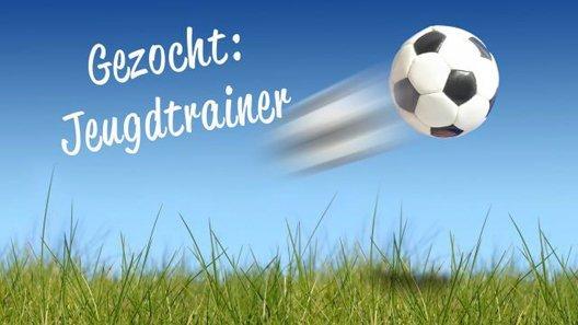 Vacature trainer/coach JO17