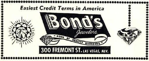 ボンズカジノのキャンペーンを活用しよう