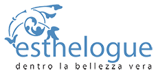 Logo-Esthelogue