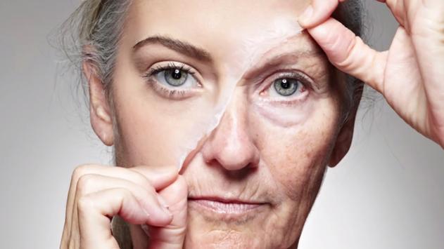Alimentazione contro l'invecchiamento precoce