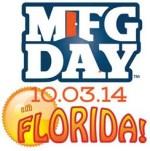 MFG-DAY-2014-Logo-Florida