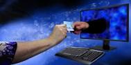 online finance