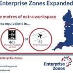 EZ-Extensions-2015-v2-for-WordPress-670×270