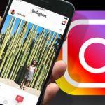 Instagram-Stories-UK-881957