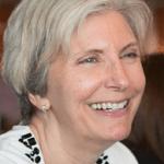 Karen Plum – Advanced Workplace Associates 2018
