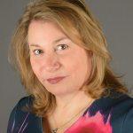 Hannah Goldsmith HR (2)