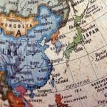 Asia_globe_map