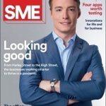 SME Autumn 2020
