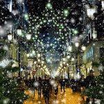 christmas-3881127_640