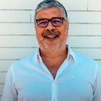 Joe Fernandez of Buzzstreets