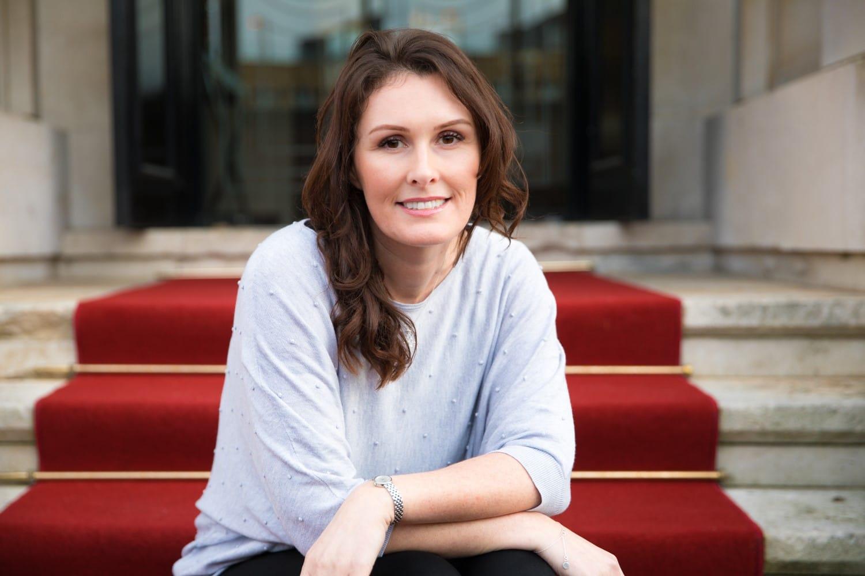 Emma Maslin