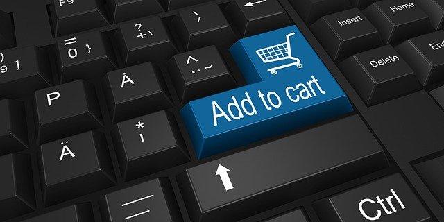 keyboard - online