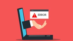 Wordpress plugin update failed